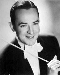 31-James-Jimmy-Dorsey.jpg