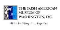 The Irish American Museum of Washington, D.C.